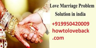 Husband vashikaran mantra in hindi