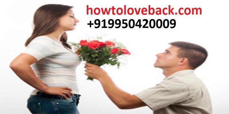 Vashikaran mantra for love back in hindi