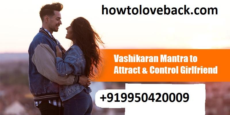 Vashikaran mantra to bring husband back