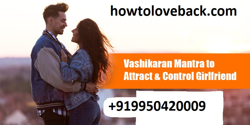 Vashikaran mantra to bring husband back