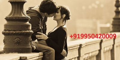 Vashikaran mantra in hindi for love