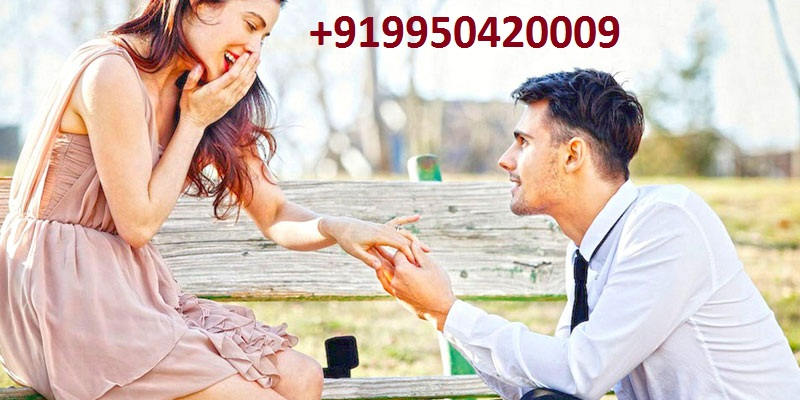 Vashikaran mantra for lady