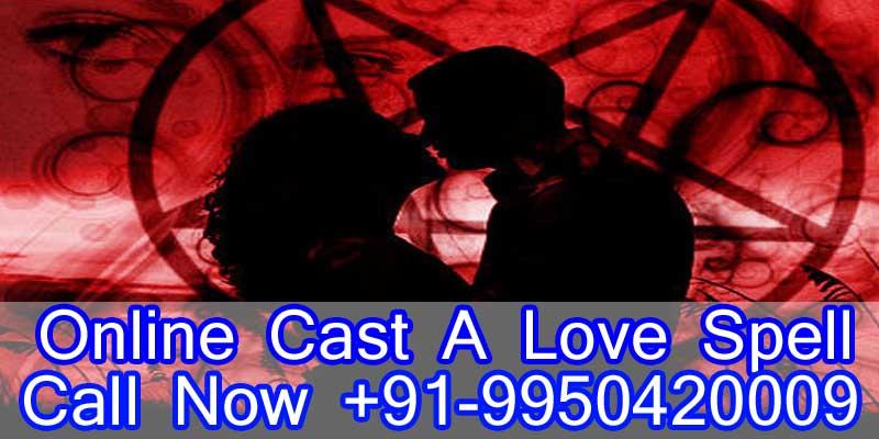 Online Cast A LoveSpell